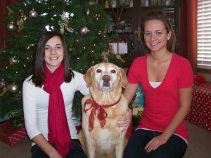 Abby-Christmas