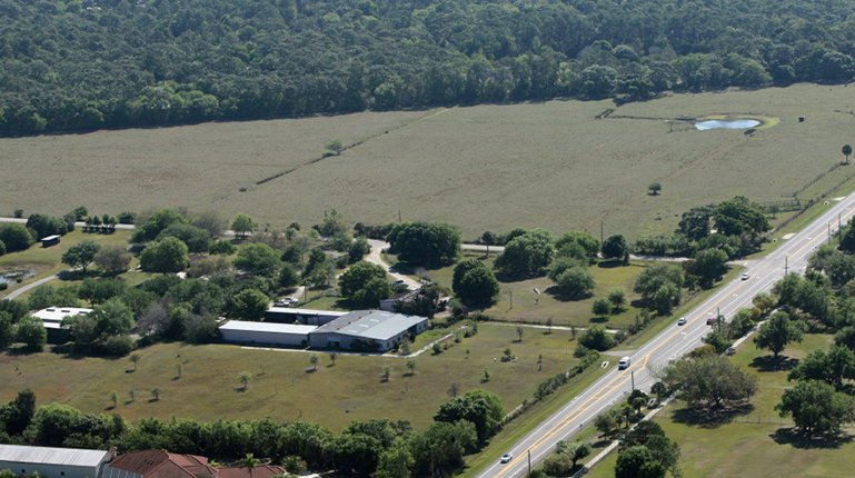 Satchels_Last_Resort_Aerial_Photo_2_1