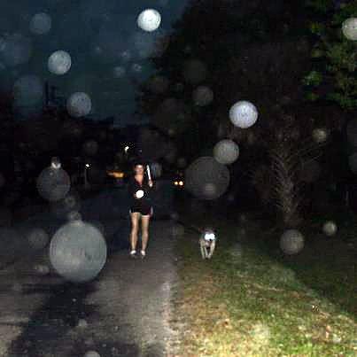 rainy_satchels