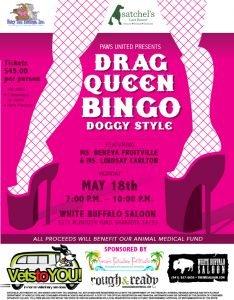 FLYER_Drag_Queen_Bingo_NEW
