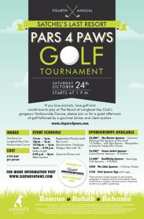 Satchels's Golf Flyer_2015_2